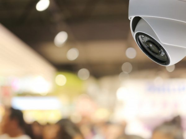 cctv-tool-in-shopping-mall-equipment-for-security-systems_35956-2302